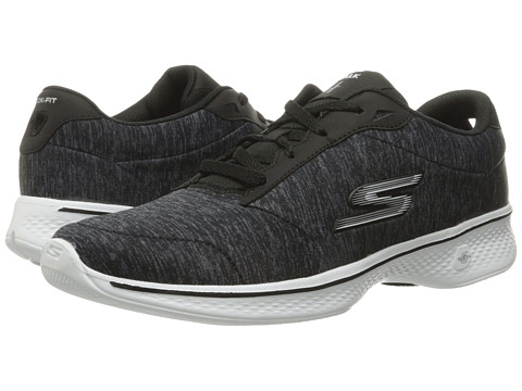 View More Like This SKECHERS Performance Go Walk 4