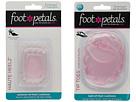 Foot Petals Sandal Kit