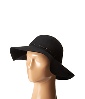 Karen Kane - Felt Floppy Hat
