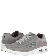 SKECHERS Performance - Go Walk Zip