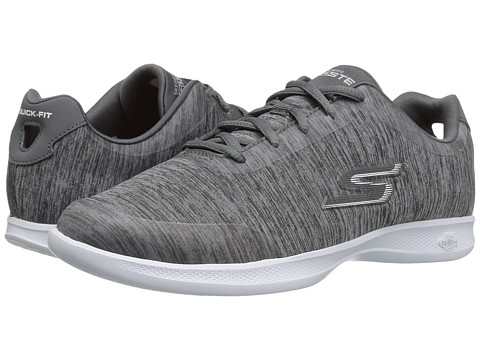 SKECHERS Performance Go Step Lite - Gray
