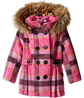 Urban Republic Kids - Wool Jacket (Infant/Toddler)
