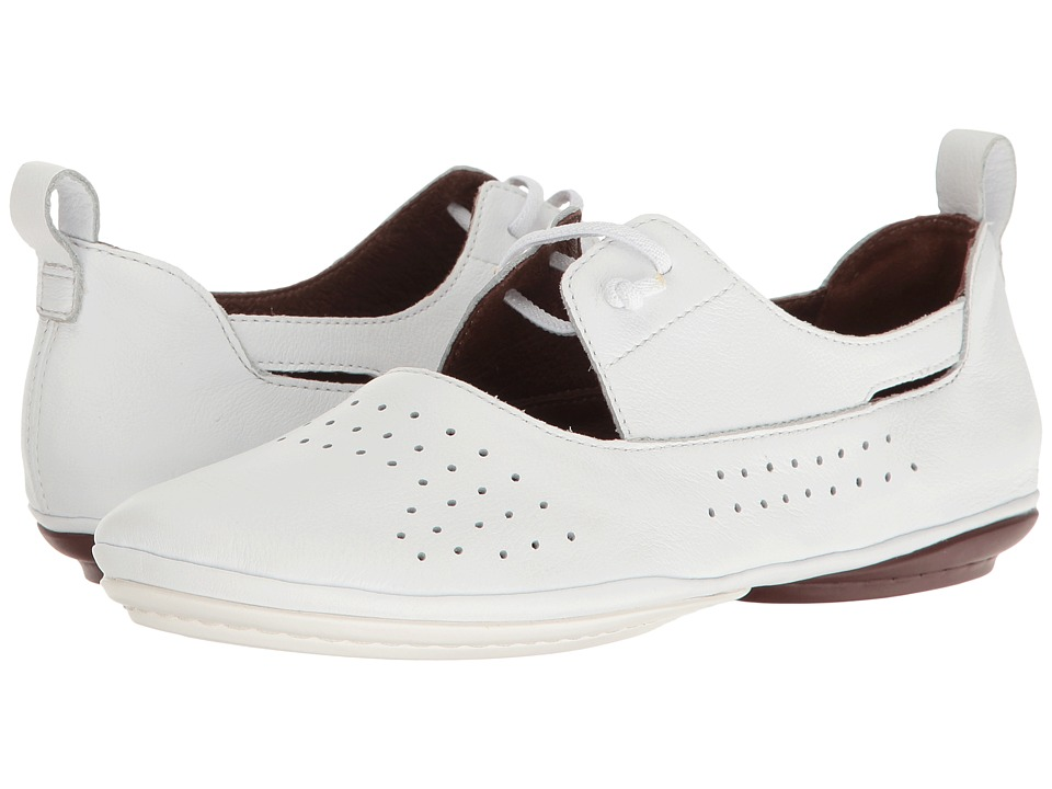Camper Right Nina K200441 (White) Women