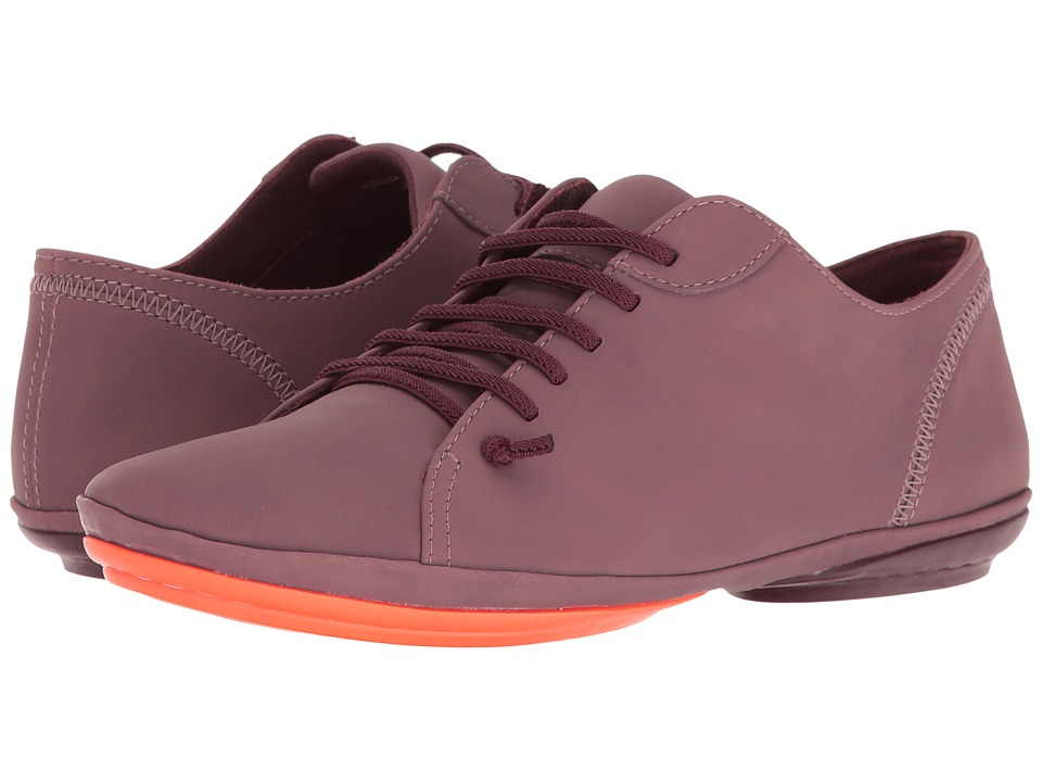 Camper Right Nina K200442 (Purple) Women