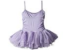 Bloch Kids Rosette Tutu Dress (Toddler/ Little Kids/Big Kids)
