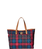 Tommy Hilfiger - TH Pocket Shopper w/ Coin Purse