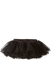 Bloch Kids - Nylon Tutu (Toddler/Little Kids/Big Kids)