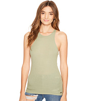 Roxy - T Bundoran Tank Top