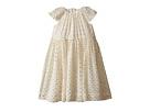Burberry Kids Trudy Short Sleeve Dress (Little Kids/Big Kids)