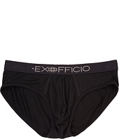 ExOfficio - Give-N-Go® Sport Mesh Brief