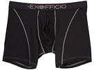 ExOfficio - Give-N-Go® Sport 6
