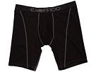 ExOfficio Give-N-Go(r) Sport 9 Boxer Brief