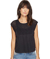 Roxy - Boho Dance Top