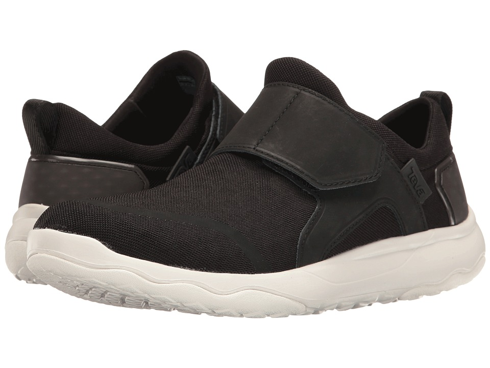 Teva Teva - Arrowood Swift Slip On