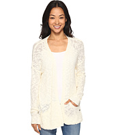 Roxy - Move On Up Sweater