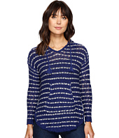 Roxy - Smoke Signal Stripe Sweater