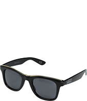 Vans - Breakwater Sunglasses