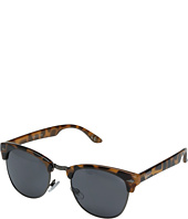 Vans - Sound Systems Sunglasses