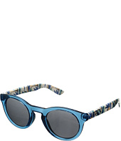 Vans - Lolligagger Sunglasses