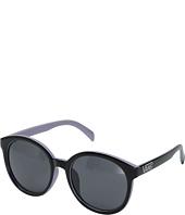 Vans - Kapela Sunglasses