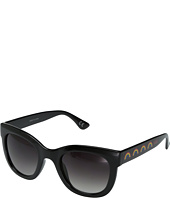 Vans - Catch Ya Later Sunglasses