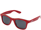 Vans - Breakwater Sunglasses