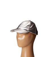 eve jnr - Leather Cap (Toddler/Little Kids)