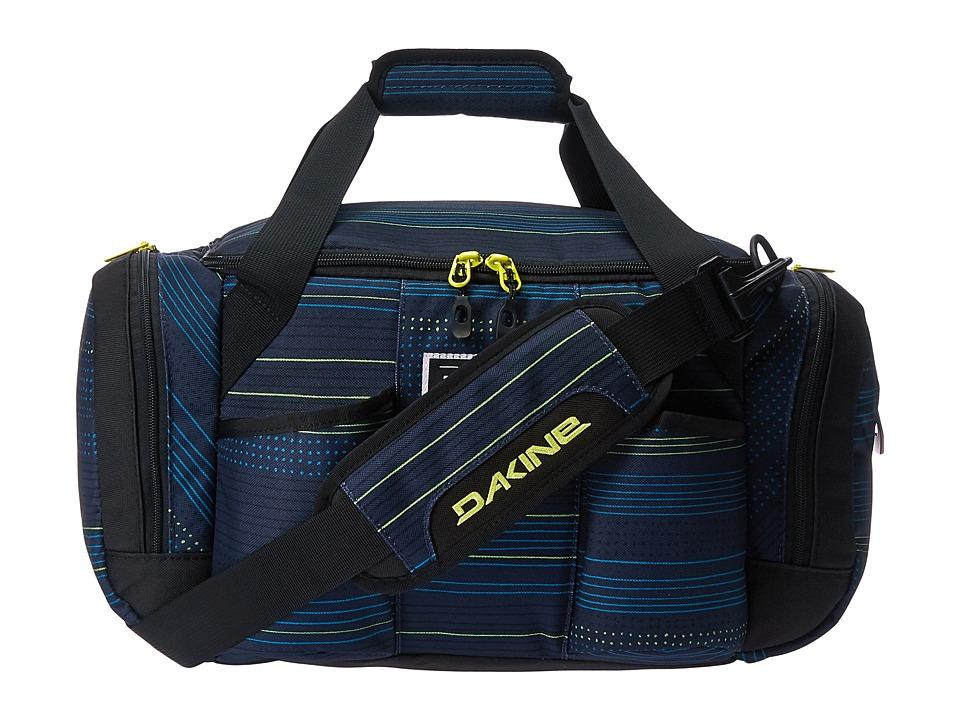 Dakine Party Duffle 22L (Lineup) Duffel Bags