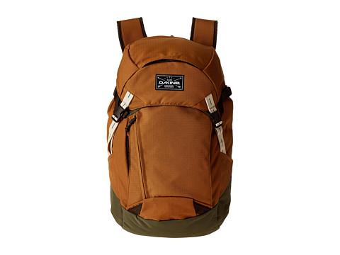 Dakine, Backpacks, Men | Shipped Free at Zappos