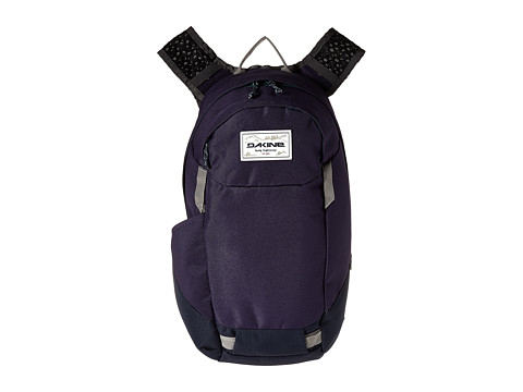 Dakine Canyon 16L - Imperial