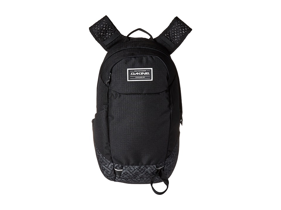 Dakine - Canyon 16L (Stacked) Backpack Bags