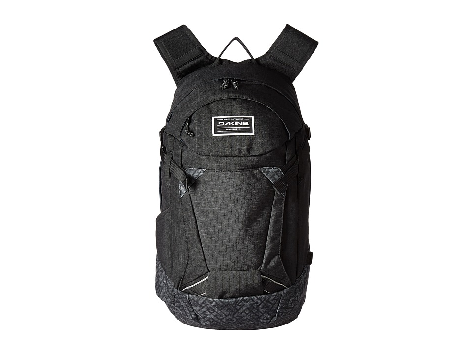 Dakine - Canyon 20L (Stacked) Backpack Bags