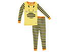 Skip Hop - Zoojamas (Toddler/Little Kids)