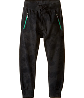 Munster Kids - Duffer Track Pants (Toddler/Little Kids/Big Kids)