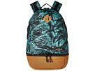 Dakine - Interval Wet/Dry Backpack 24L