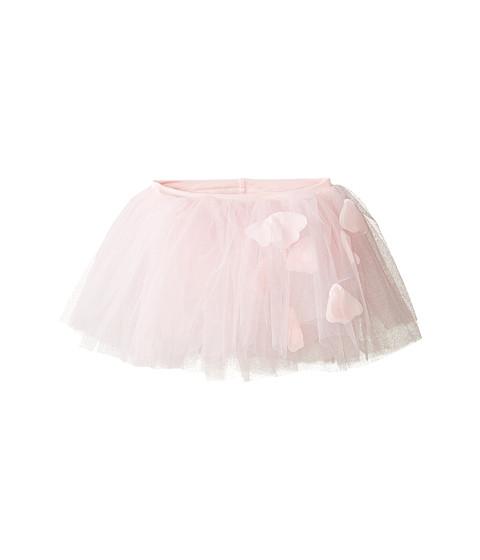 Capezio Kids Fairy Petal Tutu (Toddler/Little Kids/Big Kids)