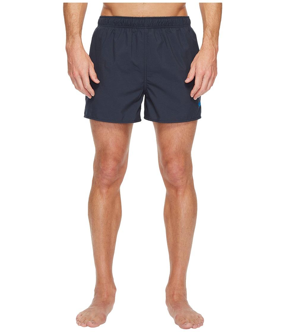 Speedo - Surf Runner Volley Short