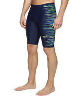 Speedo - Horizon Blue Jammer