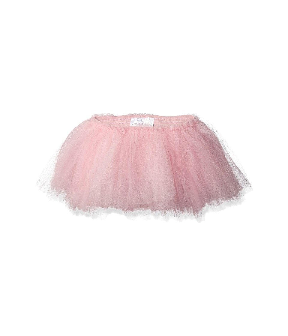 Capezio Kids - Waiting For A Prince Tutu Skirt