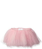 Capezio Kids - Waiting For A Prince Tutu Skirt (Toddler/Little Kids/Big Kids)