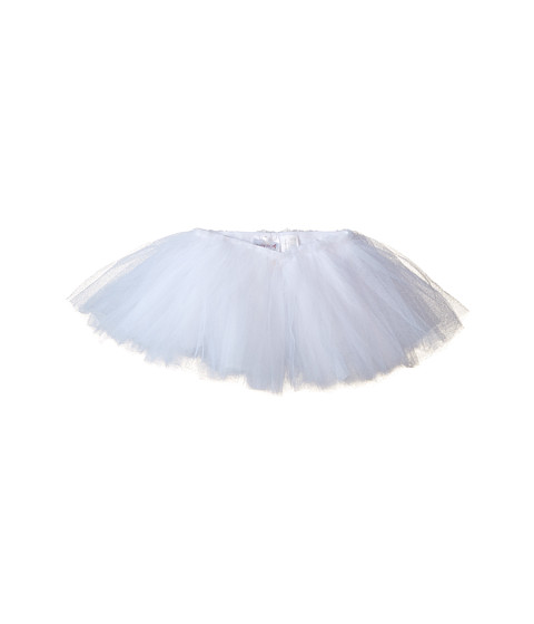 Capezio Kids Waiting For A Prince Tutu Skirt (Toddler/Little Kids/Big Kids)