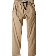 Munster Kids - Tubes Pants (Toddler/Little Kids/Big Kids)