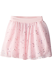 Capezio Kids - Pull-On Sequined Skirt (Toddler/Little Kids/Big Kids)
