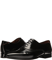 Paul Smith - PS Starling Plain Toe Oxford