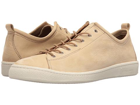 Paul Smith PS Miyata Sneaker