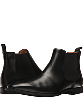 Paul Smith - PS Falconer Boot