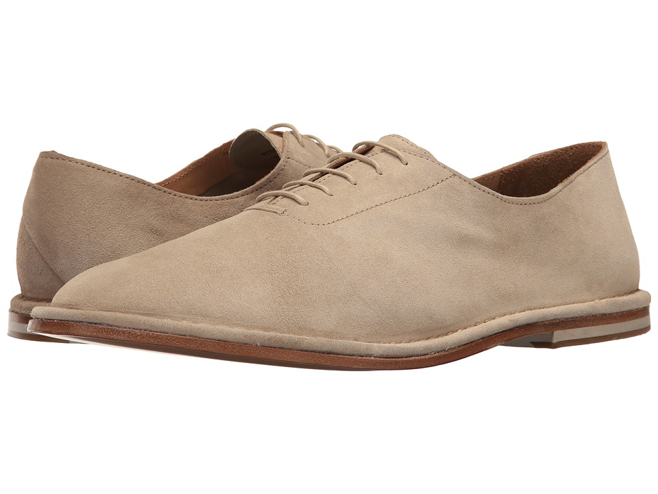 Paul Smith PS Merchant Oxford (Taupe) Men