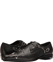 Paul Smith - Jesse Studded Oxford