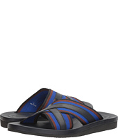 Paul Smith - PS Pin Sandal
