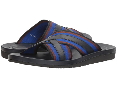 Paul Smith PS Pin Sandal